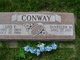 Leo Francis Conway