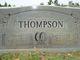 Howard Thompson