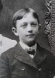 Profile photo:  Ernest Edward Guimond, Sr