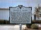 Battle of Twin Bridges Cemetery