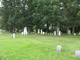 Bronson Hill Cemetery