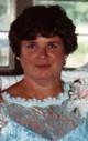 Frances McDaniel-Montier Gililland
