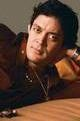 Profile photo:  Raul Julia