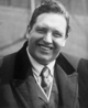 John Francis McCormack