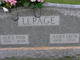 Alice <I>Fink</I> LePage