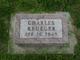 Charles Krueger
