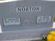 O Keith Norton
