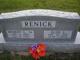 Wilbert L Renick, Sr