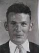 Profile photo:  Taft Theodore Burnett