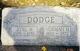 Norman Herschell Dodge