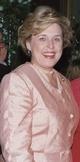Profile photo:  Helen Weddle <I>Wilkerson</I> Skelton