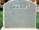 William Henry Marks