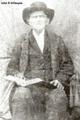 John R Gillespie