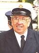 Floyd W. Weaver