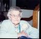 Profile photo:  Ella E. <I>Eilar</I> Long