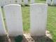 Profile photo: Sgt A H <I> </I> Beadle,