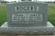 Dora Ethel <I>Jolliff</I> Rogers