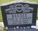 Lois E <I>Conrad</I> Keesee