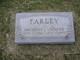 Profile photo:  Amethyst A <I>Kennedy</I> Farley