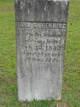 John N. Benning