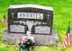 Gertrude Eilene <I>Hufford</I> Andries