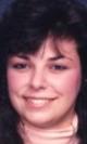 Profile photo:  Amy Sue <I>Beaudoin</I> Muzzey