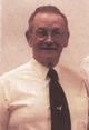 Melvin Lee Hopkins