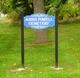 Annis-Powell Cemetery