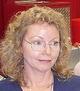 Frieda Clark