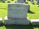 Frank Samuel Duermyer