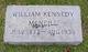 William Kennedy McNeill