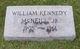 William Kennedy McNeill, Jr