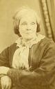 Mary White <I>Kingsley</I> Read