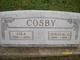 Profile photo:  Douglas D Cosby