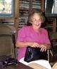 Wanda Lois Hood