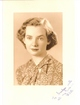 Profile photo:  Edith Ruth <I>Crawford</I> Hatch