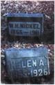 William H. Nickel
