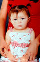 Profile photo:  Kaylee Michelle Alvarez