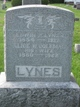 Edwin H. Lynes