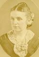 Mary Eliza <I>Read</I> Goodale