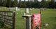 Apple Creek Cemetery