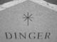 E. Dinger