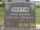 Ervin Richard Griffin