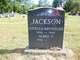 Estella <I>Reynolds</I> Jackson