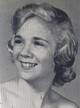 Nancy R. <I>Carswell</I> Bass