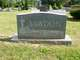Ethel M <I>Surline</I> Sawdon