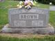 Frank Elmer Brown
