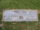 Lillian Mary Preston
