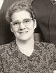 Rev Pearl L. <I>Chandler</I> Dewlen