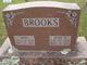 "Profile photo:  Arguile ""Bud"" Brooks"